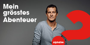 header_alphalive-300x149_2