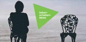 Header_lieben-scheitern-leben
